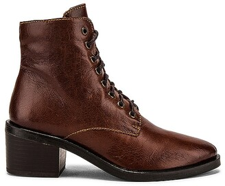 Jeffrey Campbell Gamin Boot
