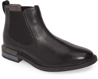 Hush Puppies Davis Chelsea Boot