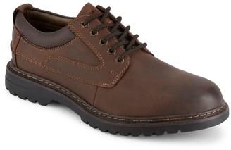 Dockers Warden Men's Water Resistant Oxford Shoes