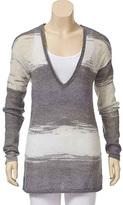 Tommy Bahama Women's Tilson Pullover