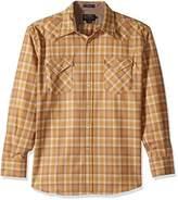 Volcom Junior's Vol Stone Pullover Lined Hoody Sweatshirt