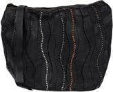 Campomaggi Cross-body bags - Item 45362826