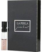 La Perla J'aime By Eau De Parfum Spray Vial On Card