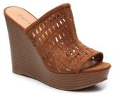 Zigi Leiah Wedge Sandal