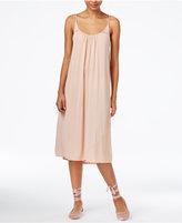 Rachel Roy Grace Shift Dress, Created for Macy's