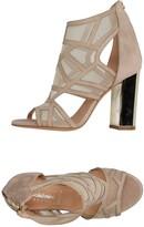 Baldinini Sandals - Item 11255487