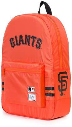 Herschel Unbranded San Francisco Giants Packable Daypack
