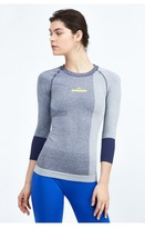 adidas by Stella McCartney Yoga Seamless Top