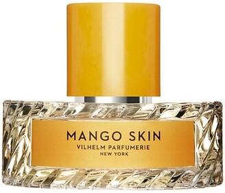 Vilhelm Parfumerie Mango Skin Eau de Parfum