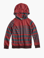 Lucky Brand Relaxed Hoodie