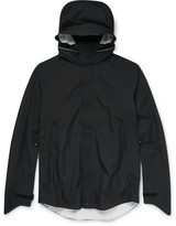 Canada Goose - Hayward Shell Jacket
