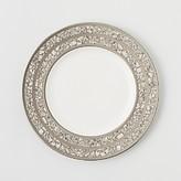 Michael Wainwright Tempio Luna Salad Plate