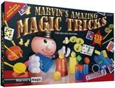 Very Marvins Magic 225 Tricks