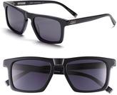 John Varvatos Collection 53mm Sunglasses