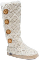 Slipper Boots Shopstyle Uk