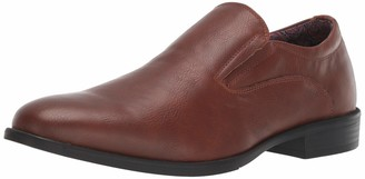 Steve Madden Men's YANNIX Loafer