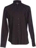 Brooksfield Shirts - Item 38651573