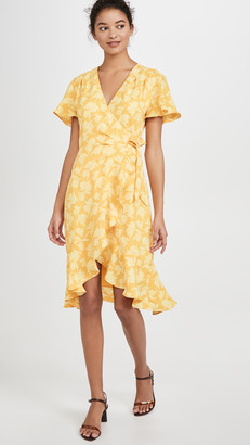 Joie Amelian Dress