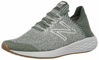 New Balance Men's Fresh Foam Cruz Sport V2 Sneaker
