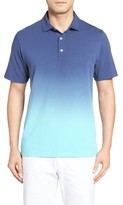 Peter Millar Men's Brighton Seaside Polo