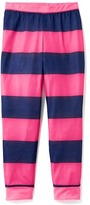 Old Navy Patterned Sleep Pants for Girls
