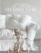 Penguin Random House World Of Shabby Chic