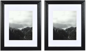 New View Gifts & Accessories 2-pc. Gallery Wall Set