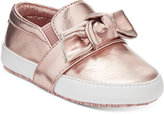 Michael Kors Baby Poppy Shoes, Baby Girls (0-4)