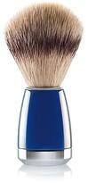 Jack Black Shave Brush