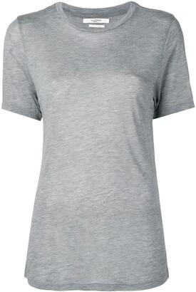 Etoile Isabel Marant relaxed T-shirt
