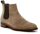 Gordon Rush Mason Chelsea Boot