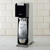 Sodastream Power Source Sparkling Water Maker