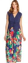 Fantasie Beach dress Cayman color - Color - COLOUR, Size - S