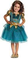 Disguise Disney Princess Merida Classic Dress-Up Set - Toddler & Kids