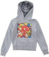 DSQUARED2 Sweatshirts - Item 37905265