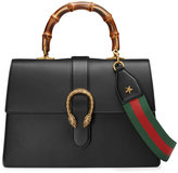 Gucci Dionysus top handle bag
