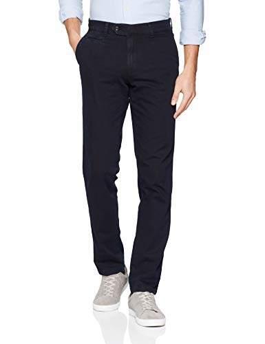 outlet for sale good texture official site Brax Black Fashion for Men - ShopStyle UK