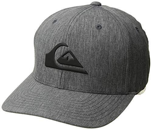 wholesale dealer ca757 d4fde Quiksilver Men s Hats - ShopStyle