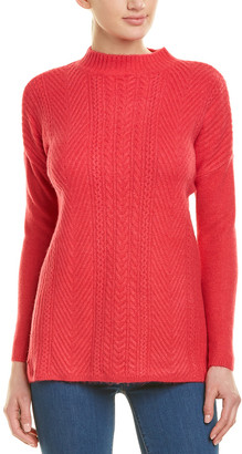 Joules Wool-Blend Sweater