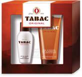 Tabac Original Duo Set by 2pcs Gift Set)