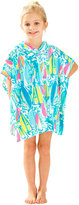 Lilly Pulitzer Girls Lyra Coverup