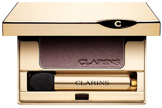 Clarins Ombre Minérale Eyeshadow