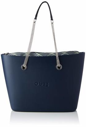 O bag Urban Women's Bag