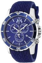 Jivago Men's Ultimate Sport chronograph