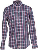 Arrow Shirts - Item 38494877