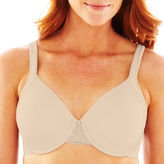 Bali One Smooth U Side Support Underwire Bra - 3547