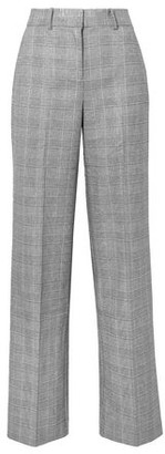 Equipment Casual trouser