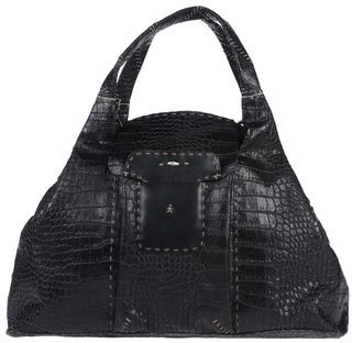 Henry Beguelin Handbag