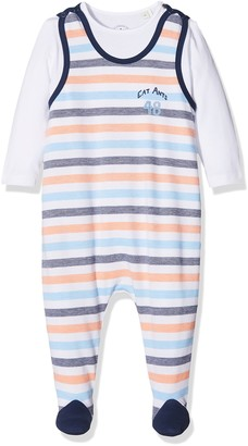 Sanetta Baby Boys' 114235 Clothing Set