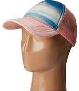 Billabong Take Me There Hat Baseball Caps